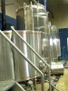 Brewery_2