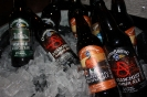 Brodo Kitchen Beer Paired Dinner_14