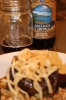 Brodo Kitchen Beer Paired Dinner_4