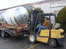 Cannery Brewing Expansion January 18, 2011