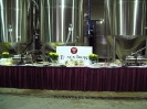Ironman Event At Cannery Brewing March 24, 2009