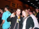 Okanagan Fest Of Ale,  Penticton - April 4 - 5, 2008