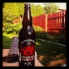 Anarchist Amber Ale_10