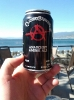 Anarchist Amber Ale_13