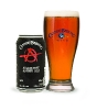 Anarchist Amber Ale_1