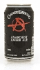 Anarchist Amber Ale_6