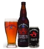 Anarchist Amber Ale_7