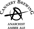 Anarchist Amber Ale_8