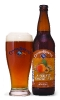 Apricot Wheat Ale_2