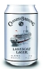 Lakeboat Lager_2