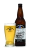 Lakeboat Lager_3