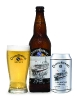 Lakeboat Lager_4
