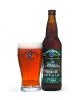 Squire Scotch Ale