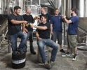 Our Brewing Team