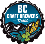 BC Craft Brewers